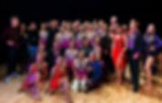 team salsa latina 2018.jpg