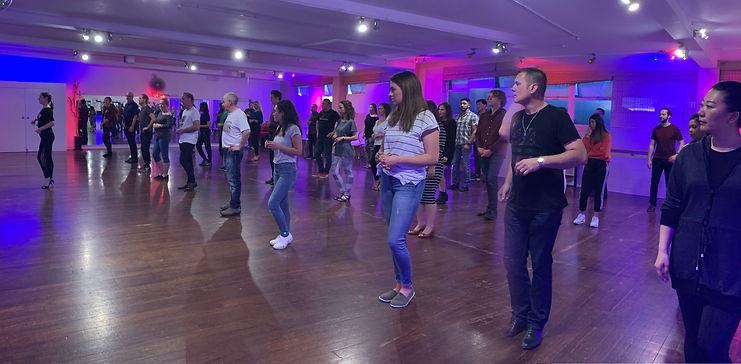 dance-class.JPG