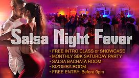 Salsa night fever 2 copy.jpg