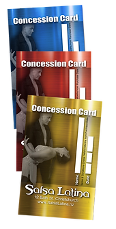 Concession card mix.png