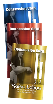 Concession card mix.png