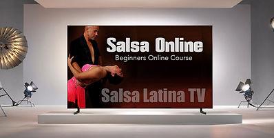 Salsa online.jpg