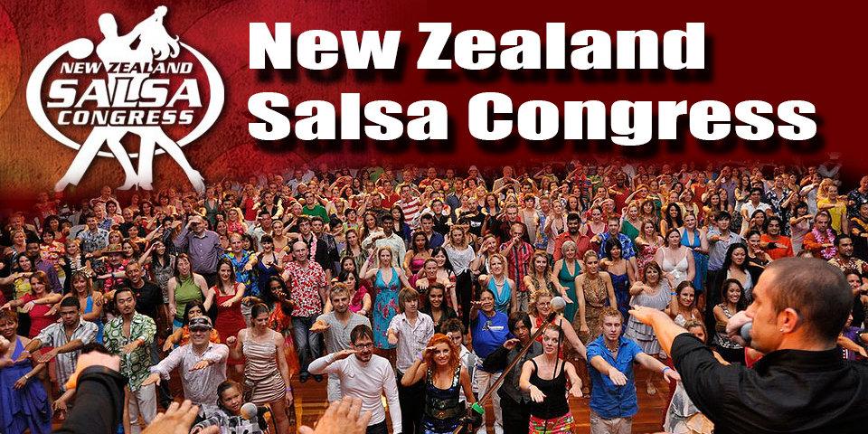 newzealand-salsa-congress.jpg