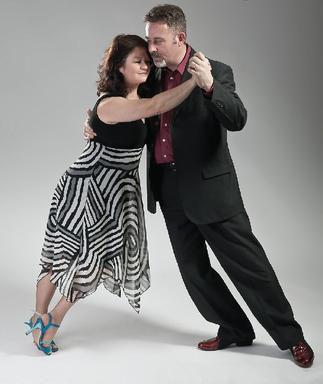 Tango.jpeg