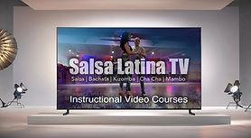 online video classes.jpg