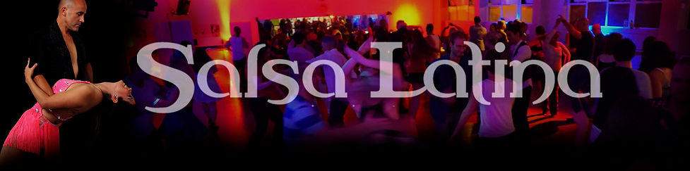 Salsa Latina Dance Centre Dance Classes & Events in Christchurch New Zealand
