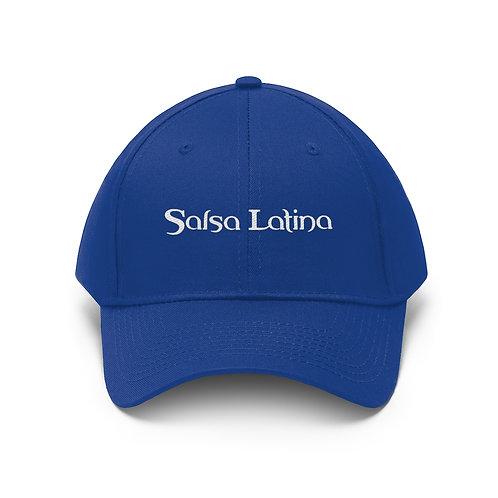 SL Unisex Twill Hat