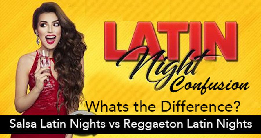 salsa vs reggaeton.jpg
