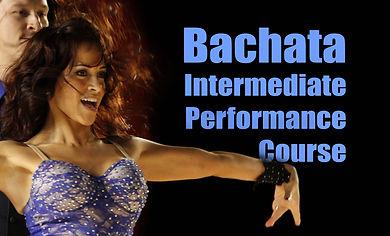 bachata performance.jpg