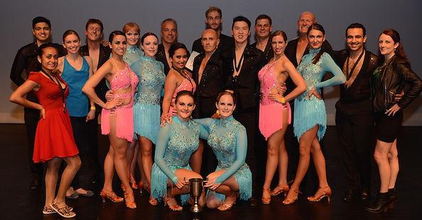 salsalatina-team-2016.jpg