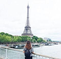 💌Dear Paris, I miss you 💌 P.S.jpg