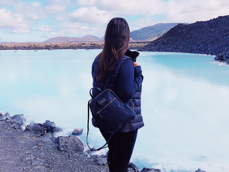The Complete Iceland Travel Guide | Hikes, Waterfalls, & More (on a budget)