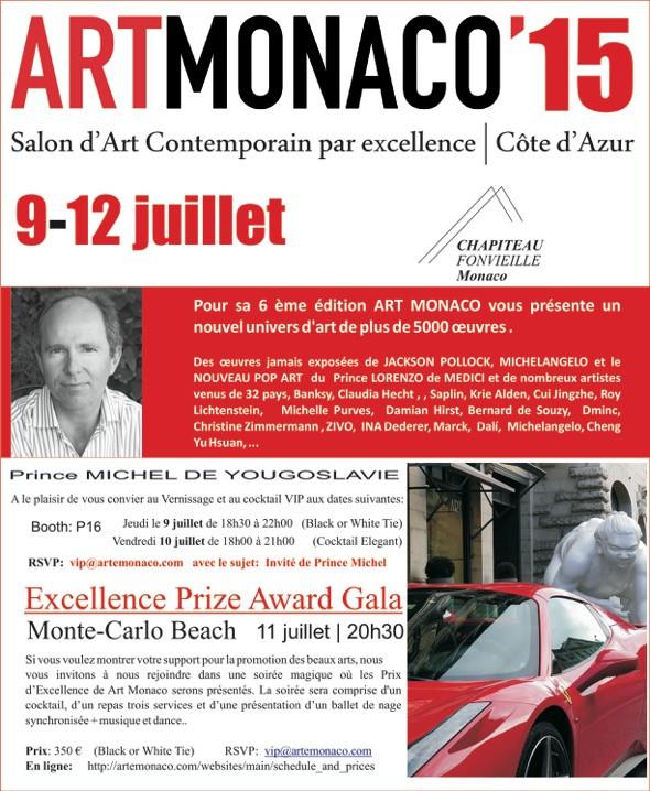 Invitation_ArtMonaco_Prince_MICHEL DE YOUGOSLAVIE.jpeg