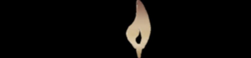 Feuer & Flamme. Die Agentur PR Agentur für Tourismus, Content Marketing, Hotellerie, Lifestyle, Health & Spa