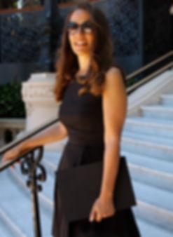 Michelle Cézanne