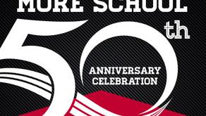 STM School 50th Anniversary Celebration