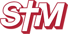 STM_Initial Logo RED.png