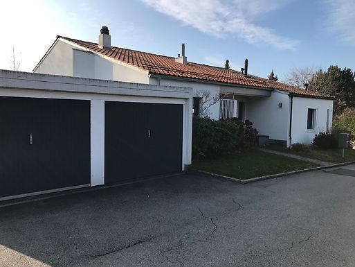 Mont-sur-Lausanne à vendre Villa mitoyenne
