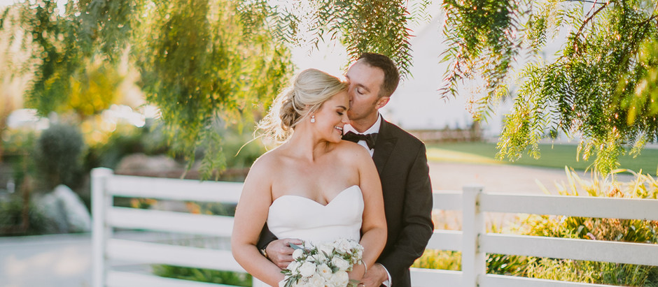 MCKENZIE + KYLE | PATRICK ANG PHOTOGRAPHY