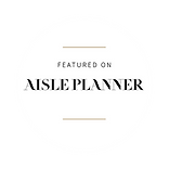 featured-on-aisle-planner-white.png