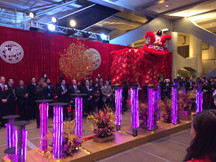 2014 HSBC CNY (1).JPG