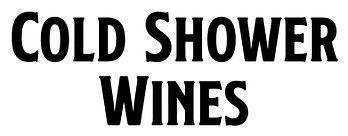 ColdShower logo.jpg
