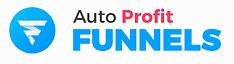 auto profit logo.png