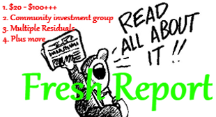 fresh report pic read about it 1.png