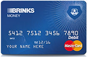brinks-money-prepaid-mastercard_toe.png