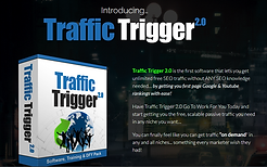 traffic_trigger_pic_3.png