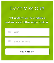 opt-in-form-CopybloggerCrazyEgg-1200x624