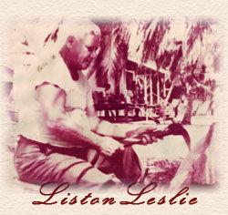 liston_leslie.jpg