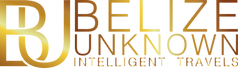 Belize Unkown Logo