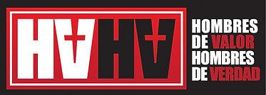 Logo_HVHV_fondonegro.jpg
