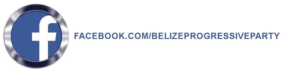 BPP Facebook Page