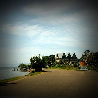Punta Gorda.jpg