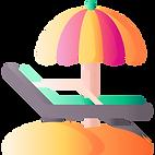 beach-chair.png