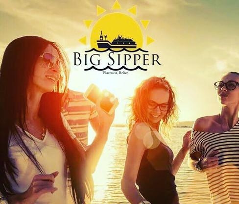 Big Sipper Sunset Cruise