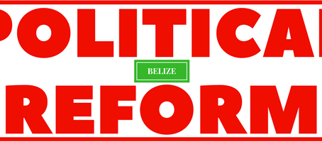 SUMMARY OF RECOMMENDATIONS | Citizenship in Belize