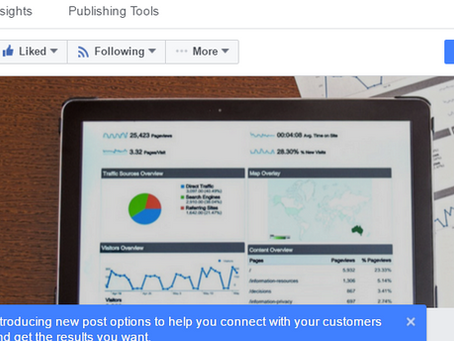 5 Simple Tricks To Boost Your Belize Facebook Page