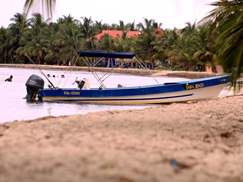 boat in water-2.jpg