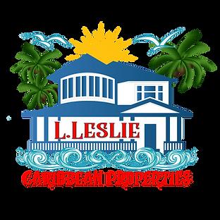 Leslie Caribbean Properties 2(1).png