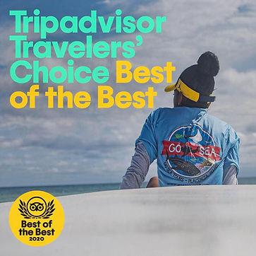 Trip Advisor - Best of the Best 2020.jpg
