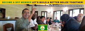 Become a BPP Member