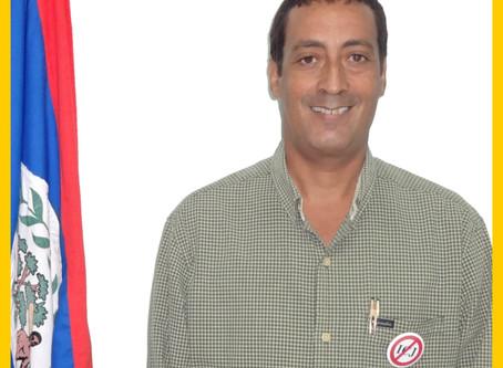 BPP's Political Leader, Patrick Rogers, Responds To Joseph Roca