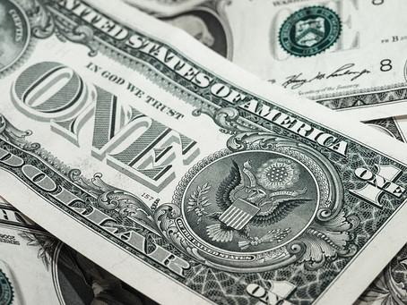 The Power Of Dollar Marketing On Facebook