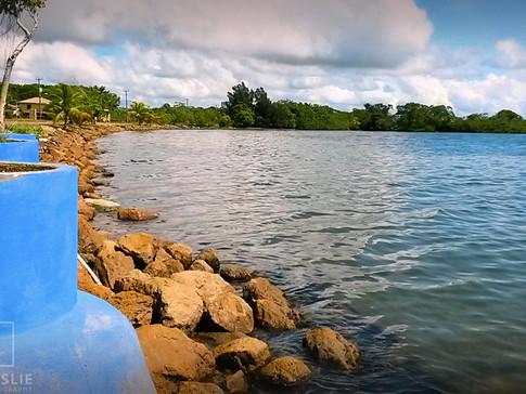 Punta Gorda Bay Photography