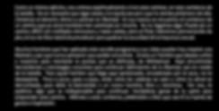 Screen Shot 2020-04-12 at 2.26.37 AM.png