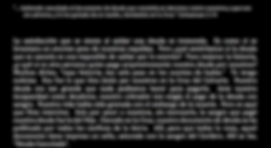 Screen Shot 2020-04-12 at 6.11.12 PM.png