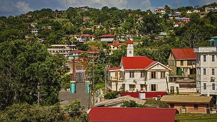 San Ignacio.jpg